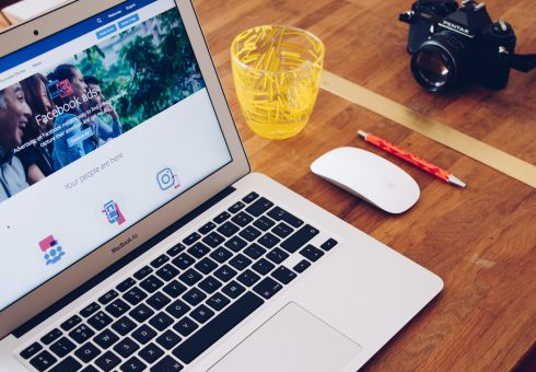 Facebook advertising tips for eCommerce businesses