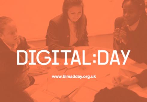 BIMA-Digital-Day