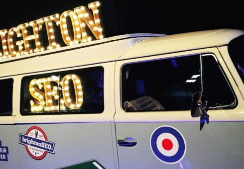 Brighton SEO Takeaways: Digirank's top picks